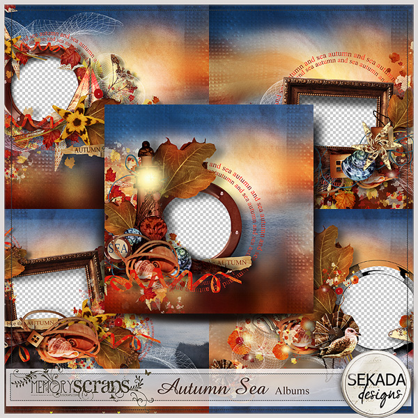 http://www.mscraps.com/shop/Autumn-Sea-Albums/