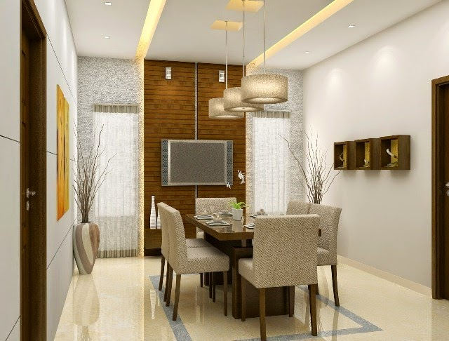 Marvelous Modern Dining Room Paint Ideas Great Ideas
