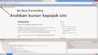 Belajar Cara Edit Template Blogger Supaya Keren gambar 1