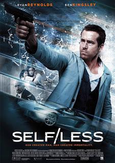 Film Self less 2015 Web-Dl 720p 725MB Subtitle Indonesia