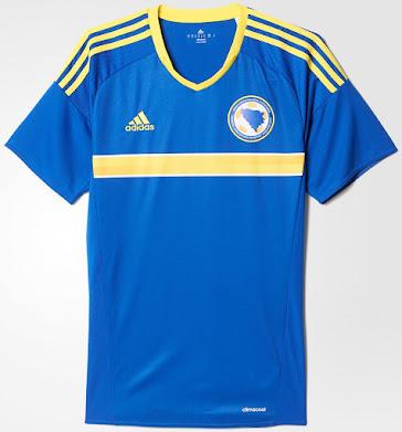 bosnia-euro-2016-home-kit-2.jpg