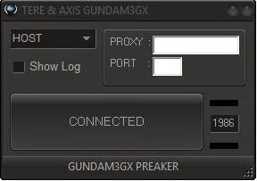 injek internet gratis three 3 axis masih work