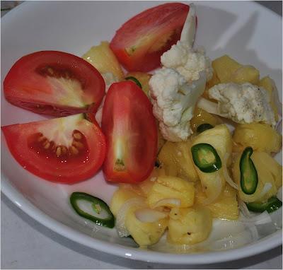 summer squash and chive pancakes indian summer squash salad recipes ...