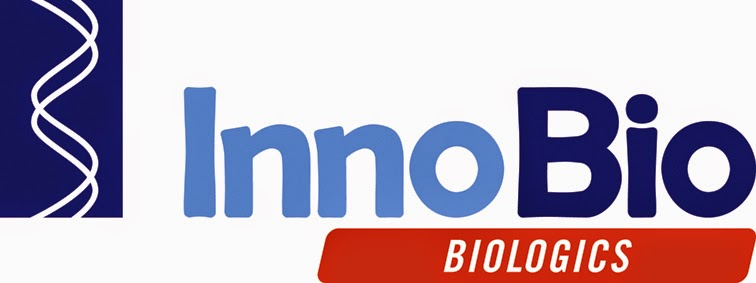 Jawatan Kosong Inno Biologics Sdn Bhd