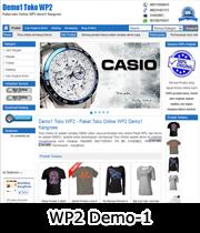 toko online wp1 demo1