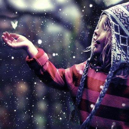 Самые красивые попы интернета (Фото) BlogNews.am
