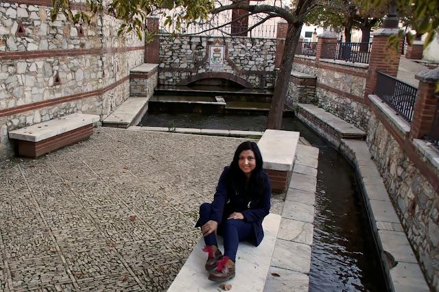 Pilar-Bernal-Maya-Blogger