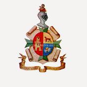 Escudo de Cantalapiedra