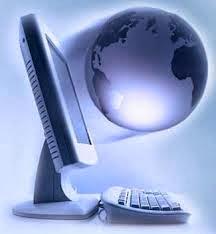 tecnologia no mercado imobiliário