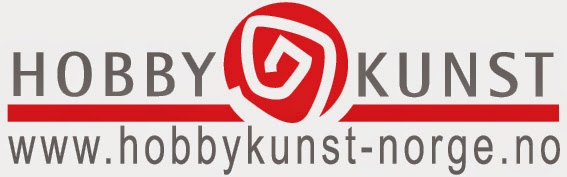 http://www.hobbykunst-norge.no/display.aspx