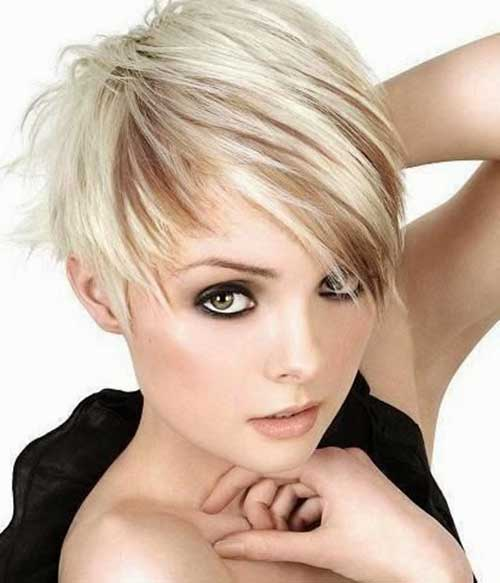 Stylish short edgy haircuts best haircuts edgy short pixie is one of the popular short haircuts types here we have presented some pictures of edgy short haircuts for you urmus Images