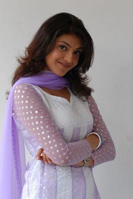 tamil actress kajal free wallpapers.jpg