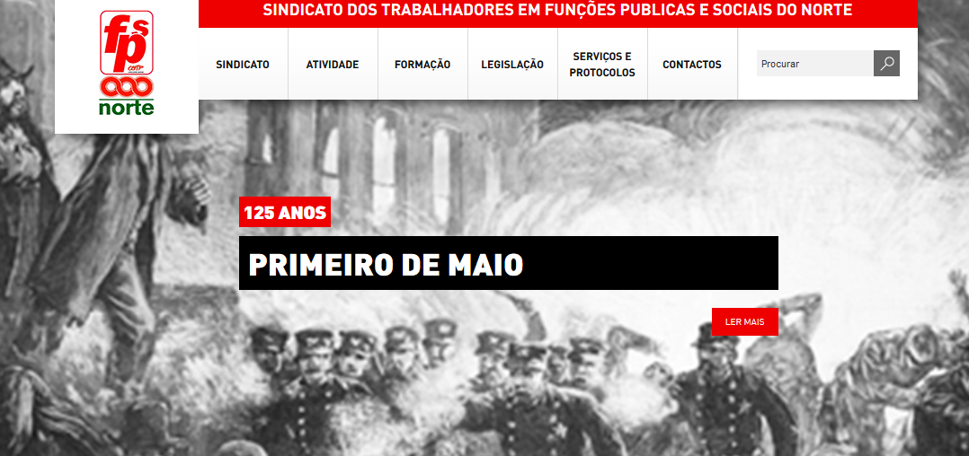 http://www.stfpsn.pt/novo/