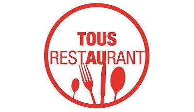 tous au restaurants 2013