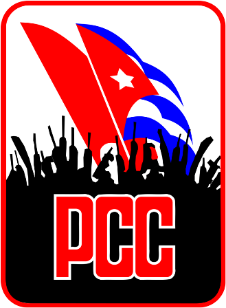 Message of the Communist Party of Cuba