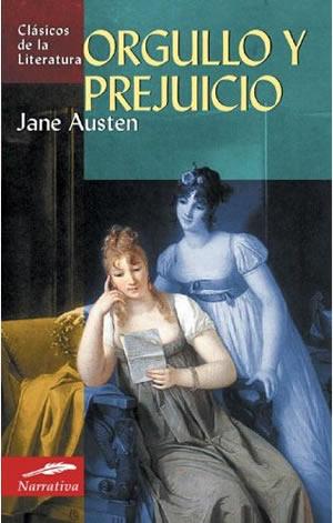 clasicos de la literatura