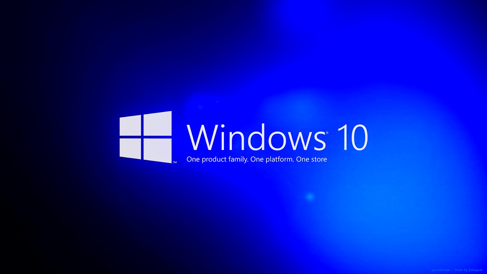 hr wallpaper: windows 10