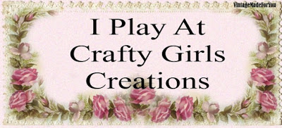 Grafty Girls Creations
