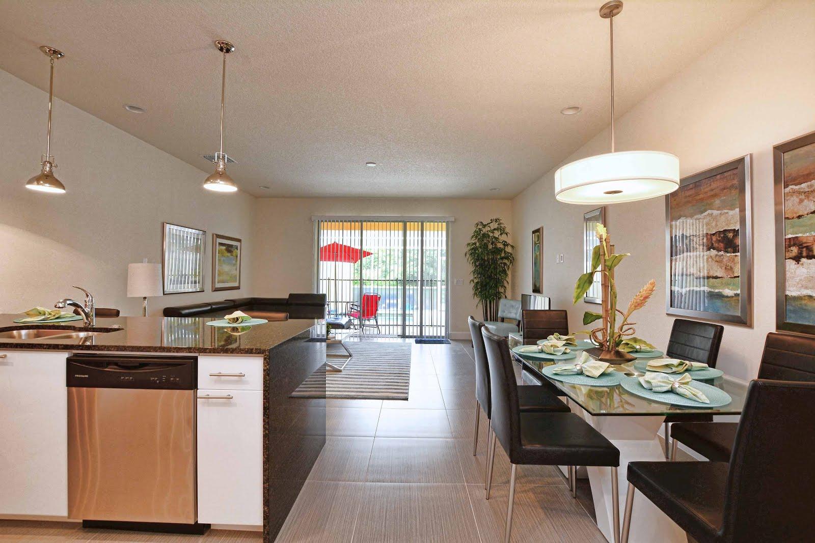 Casa com 3 Suítes no Condomínio Serenity