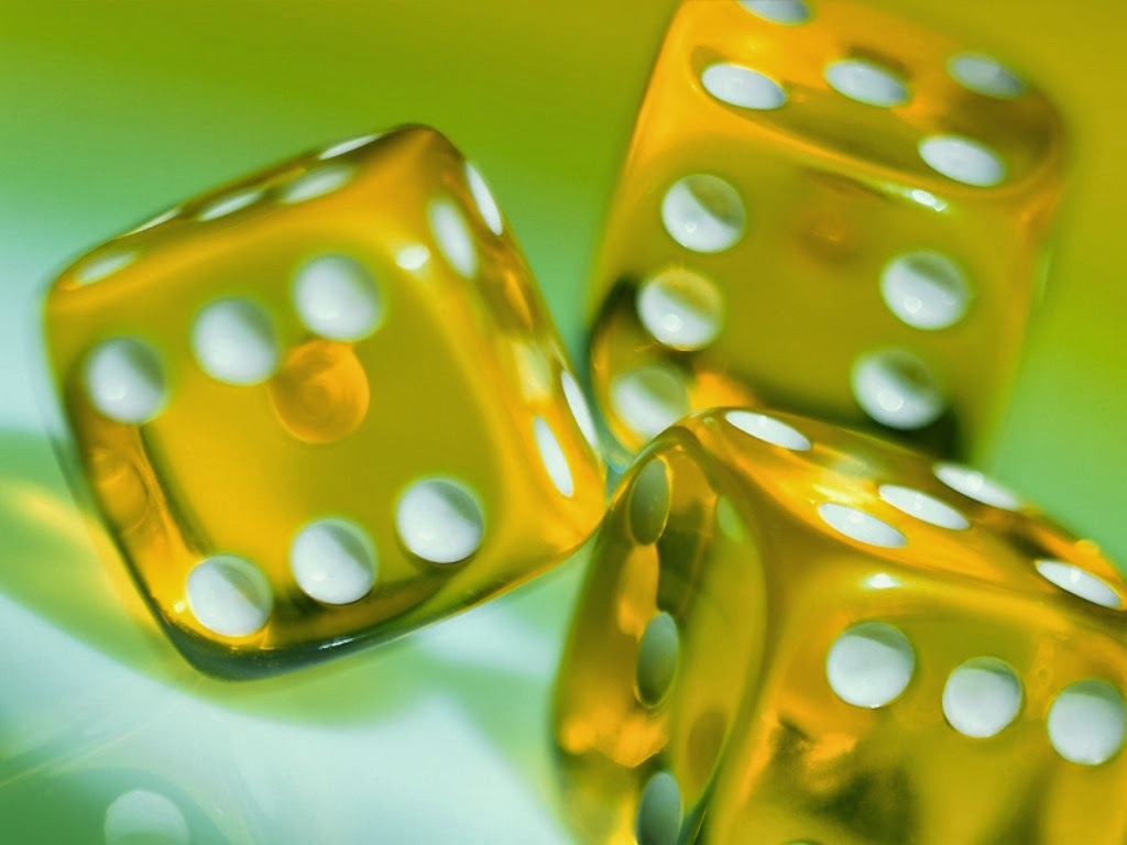 3d dice wallpapers wallpaper gallery