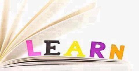 Memilih Guru Privat Yang Sesuai Kebutuhan