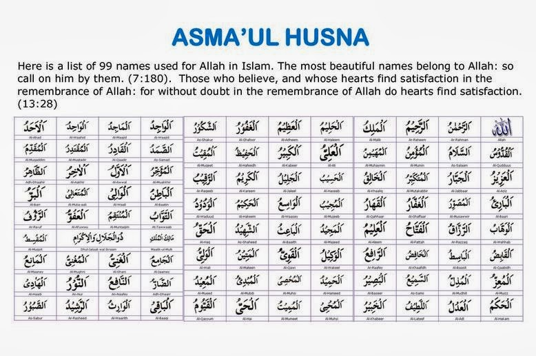 Husna Di Sarkar