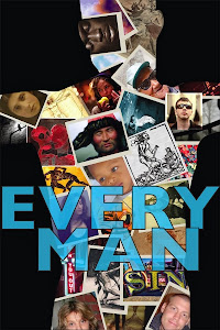 Up Next at Villanova Theatre:  EVERYMAN