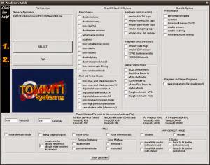 Graphics-Card-Emulator.jpg