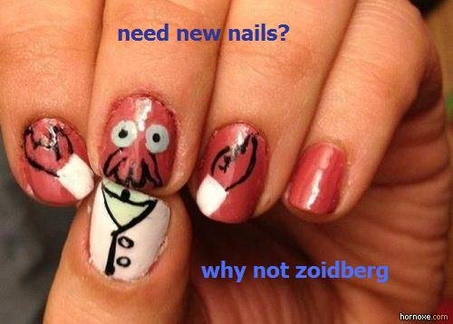 new_nails_funny_pic