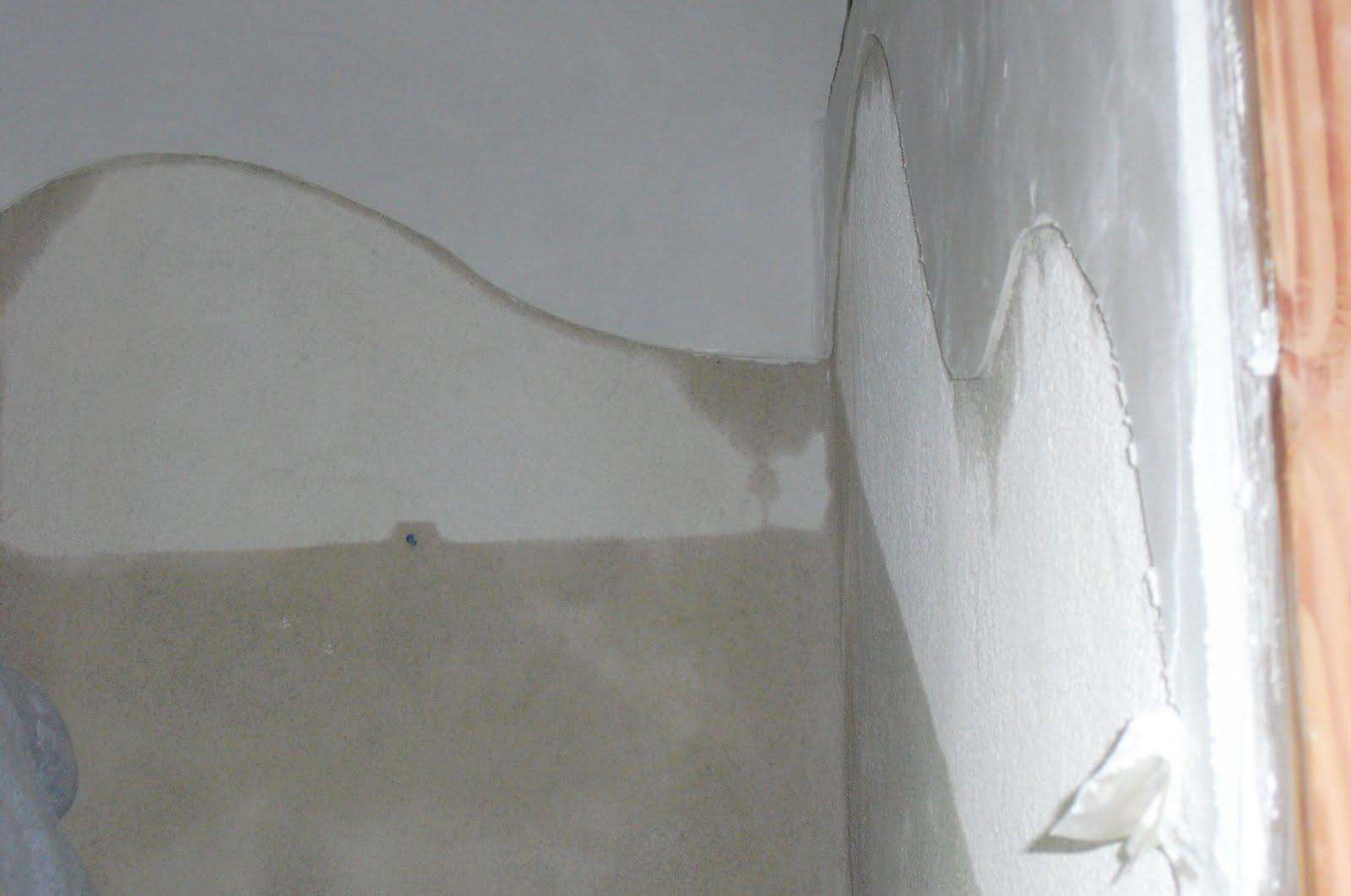"""Notre Maison """"La Catiche"""": décembre 2011"""
