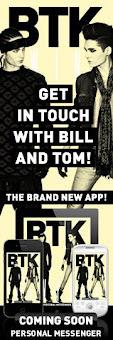 BTK App
