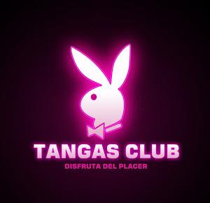 evento tangas club 2012 este 18 de febrero te esperamos en tangas ...
