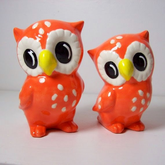https://www.etsy.com/nz/listing/45698261/love-owl-figurines-in-orange