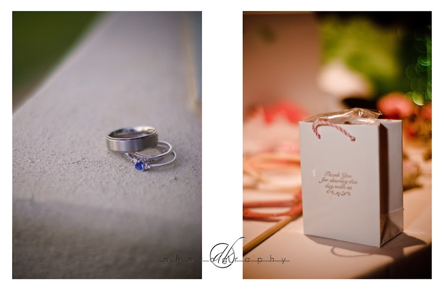 DK Photography S36 Mike & Sue's Wedding in Joostenberg Farm & Winery in Stellenbosch  Cape Town Wedding photographer