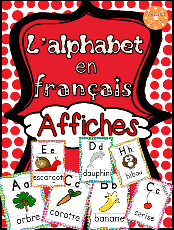 https://www.teacherspayteachers.com/Product/Affiches-sur-lalphabet-French-alphabet-posters-1748450