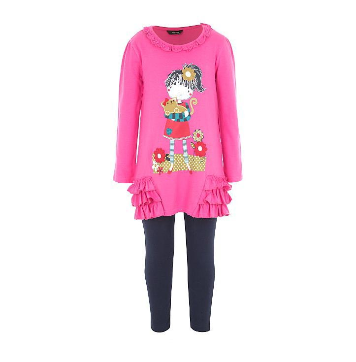 Детская Одежда Из Англии Интернет Магазин