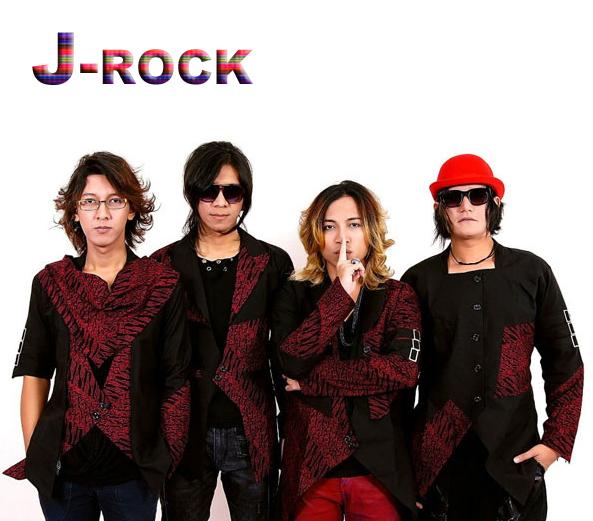 http://3.bp.blogspot.com/-6KZYW_Qw-Dw/UbQ_r6OH8fI/AAAAAAAAJEs/1-APBjJgT6Q/s1600/J-Rocks+Warnai+Dunia.jpg