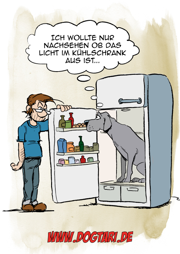 saturn kühlschrank angebot
