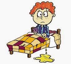Enfermera pedi trica a domicilio en sevilla tu hijo se hace pis en la cama - Nino 6 anos se hace pis ...
