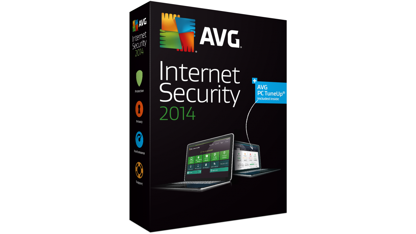 Avg internet security 3 user 2016 download free trial