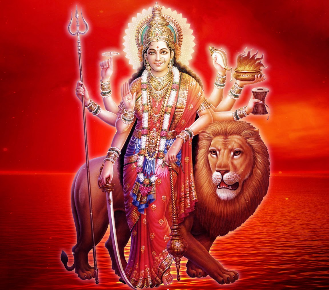 Must see Wallpaper High Quality Goddess - Goddess%2BMaa%2BDurga%2BDevi%2Bhd%2Bwallpapers%2B5%2Bdownload%2B%2B%25281%2529  Pictures_765722.jpg