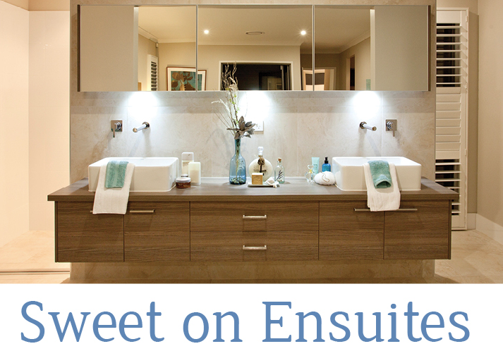 The wonderful world of windemere sweet on ensuites - Ensuites in small spaces decor ...