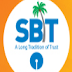State Bank of Travancore (SBT) Recruitment 2013 www.statebankoftravancore.com Apply online for 1030 peon Posts