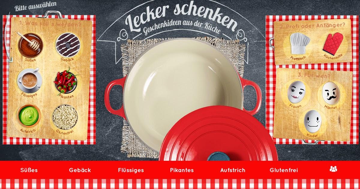 http://www.erlebnisgeschenke.de/lecker-schenken/