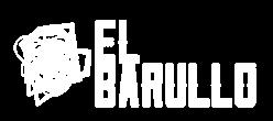 EL BARULLO