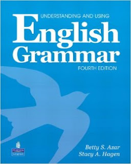 Understanding and Using English Grammar (Fourth Edition)