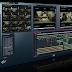 Lightworks - editor de vídeo profissional