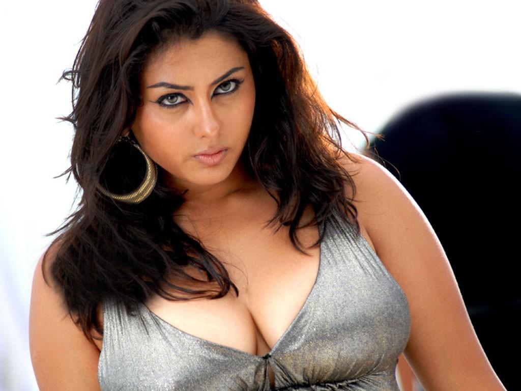 Namita nude Nude Photos 41