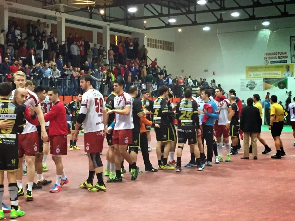 deporte-sur-andalucia-balonmano-puente-genil-logroño