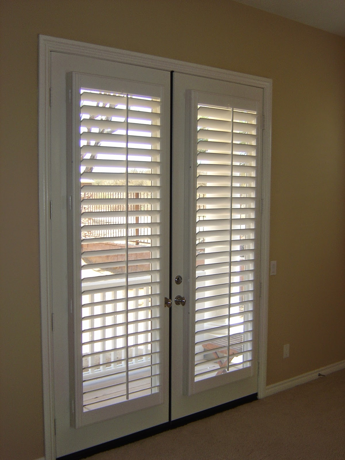 inside frame with on outside installing windows metal full roman pelmet blinds recess window of blind size